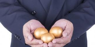 Assurance vie comment sécuriser les plus-values