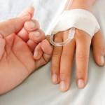 Assurance-vie et décès du bénéficiaire avant le souscripteur