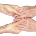 Assurance vie et majeur sous tutelle