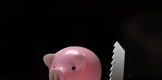Assurance vie quels sont les risques exlus des contrats