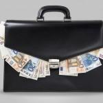 Augmenter découvert crédit renouvelable