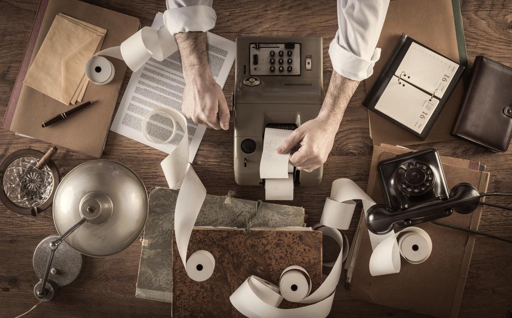 auto entrepreneur et surendettement billet de banque. Black Bedroom Furniture Sets. Home Design Ideas