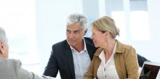 Bénéfice assurance vie les désignations impossibles