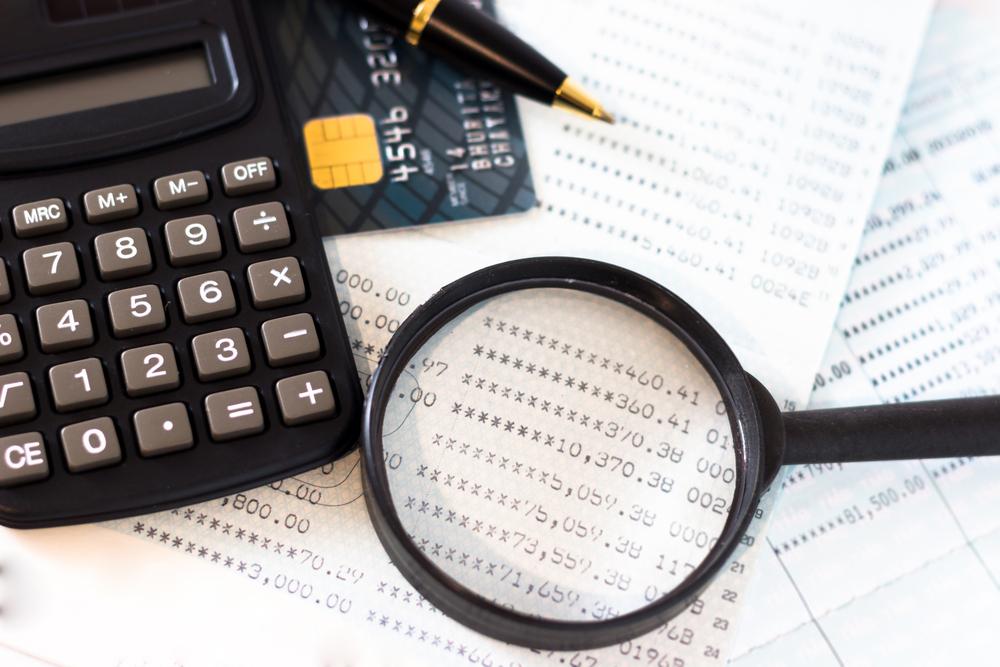 Bénéficier de la déduction des intérêts d'emprunt