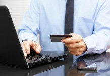 Banques en ligne low cost