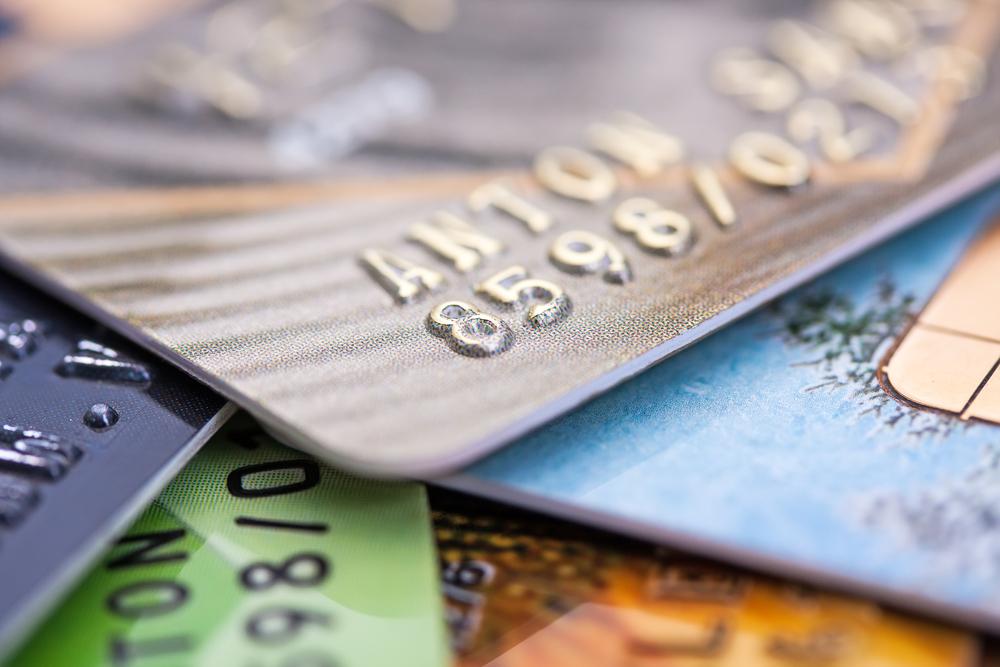 Carte Bancaire Mode D Emploi Et Fonctionnement Billet De Banque