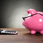 Calculer capacité d'épargne