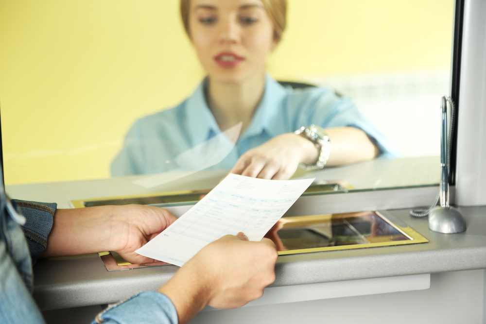Cheque Que Faire En Cas De Vol De Perte Et De Fraude Billet