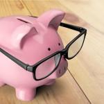 Combien coûte la recherche d'un chèque