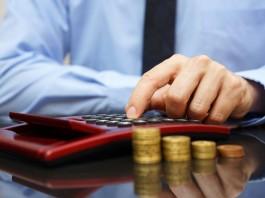 Combien coûte un crédit à la consommation