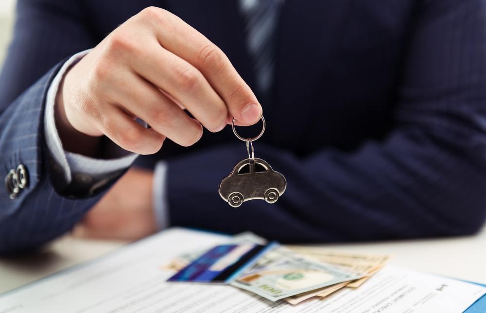 Comment assurer un prêt auto