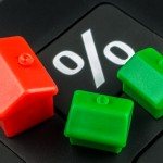 Comment est calculé le taux d'intérêt ?