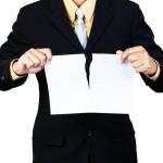 Comment résilier un prêt immobilier