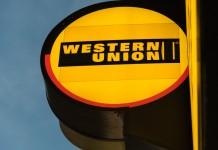 Corriger une faute de frappe sur un mandat Western Union