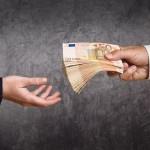 Créancier débiteur