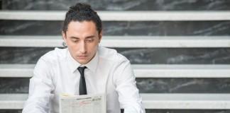 Crédit conso et chômage