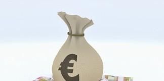 Crédit conso et mise à disposition des fonds