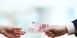 Crédit conso financer achat de biens
