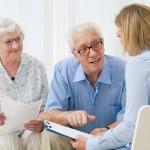 Age limite pour emprunter