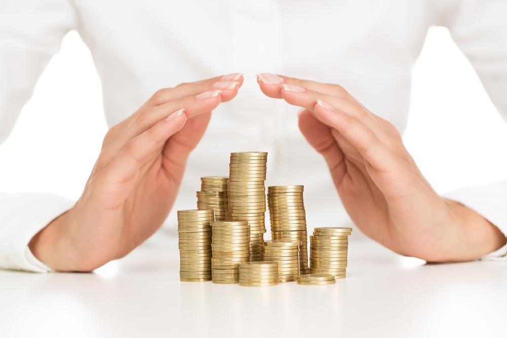 Solde juridique modification de prêt de groupe