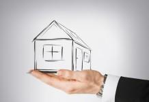 Crédit immo différents types de financement