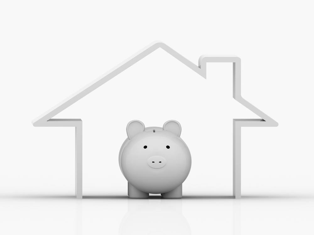 devenir du cr dit immobilier en cas de changement de banque billet de banque. Black Bedroom Furniture Sets. Home Design Ideas