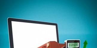Crédit immo en ligne