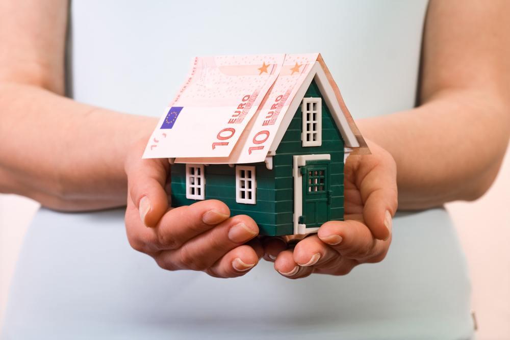 le cr dit immo un frein la mobilit bancaire billet de banque. Black Bedroom Furniture Sets. Home Design Ideas