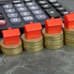 Crédit immo taux variable, taux fixe, taux révisable