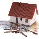 Crédit immobilier quelles sont vos chances