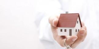 Crédit taux fixe ou taux variable