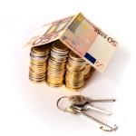 Délégation assureur emprunteur et loi Lagarde