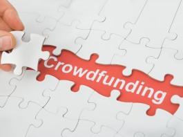 Crowdfunding succès et échecs