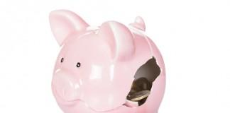 Déblocage anticipé des fonds