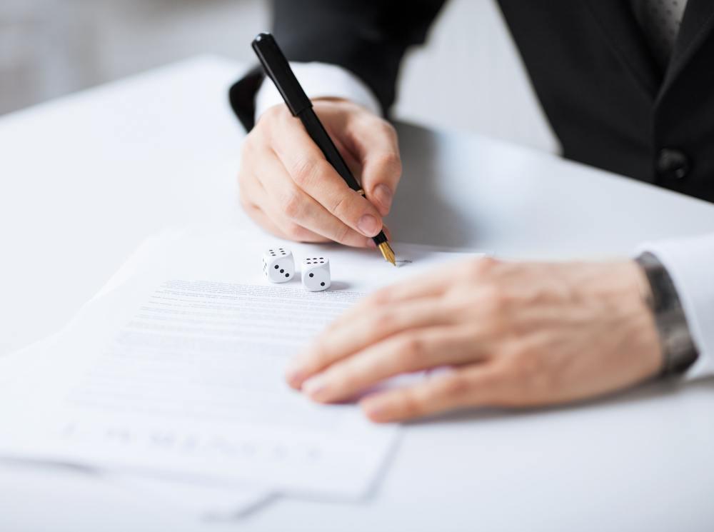 Démembrement clause bénéficiaire assurance vie