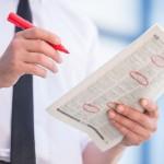 Demandeur d'emploi et crédit immo