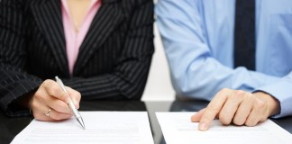 Différence contrat AV et capitalisation