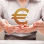 Différence entre compte rémunéré et livret d'épargne