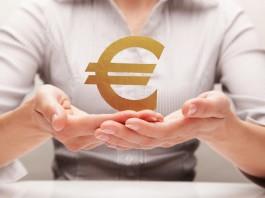 Compte rémunéré et livret d'épargne