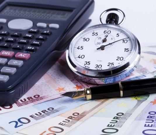 rachat, renégociation de crédit