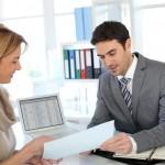 Emprunteur et évaluation de la solvabilité