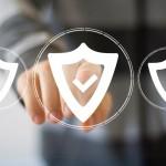En quoi la DGCCRF protège le consommateur ?
