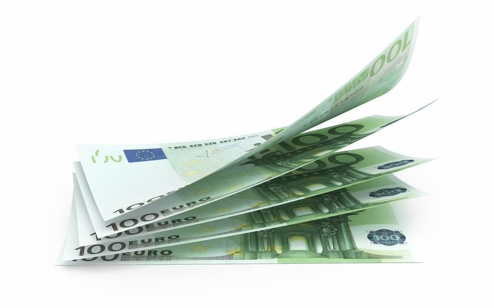 Envoyer de l'argent avec MoneyGram