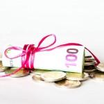 Epargne salariale intéressement