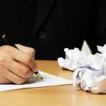 Erreur sur offre de prêt
