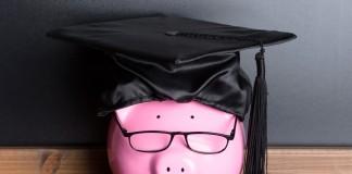 Faire une demande de prêt étudiant