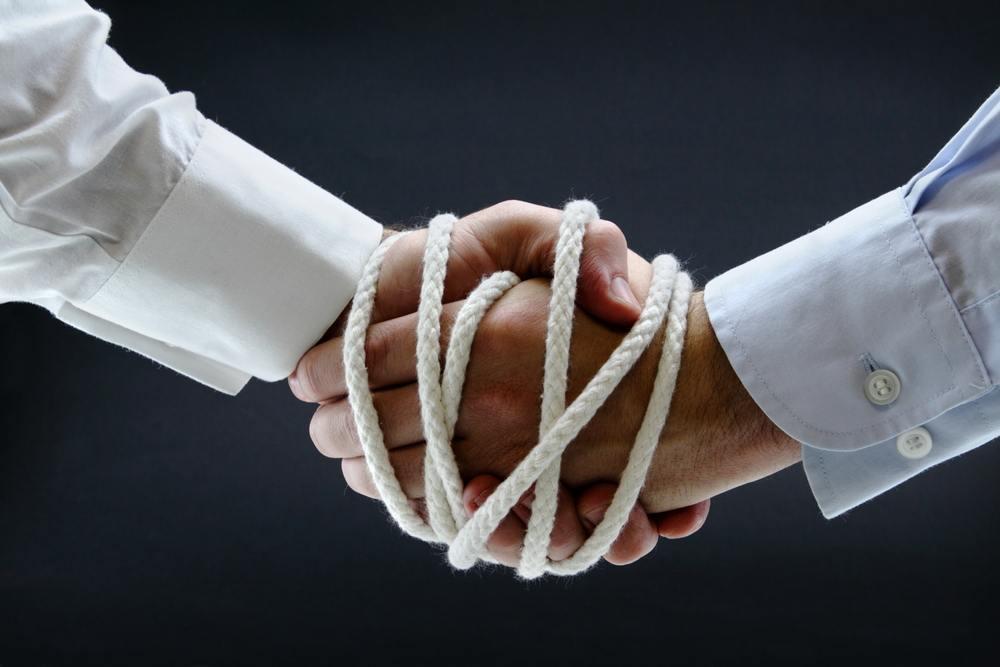 Eviter pièges contrat assurance vie