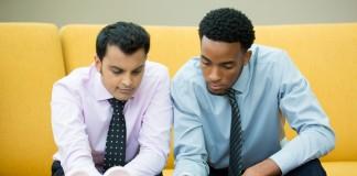 Faire une demande de prêt jeune actif