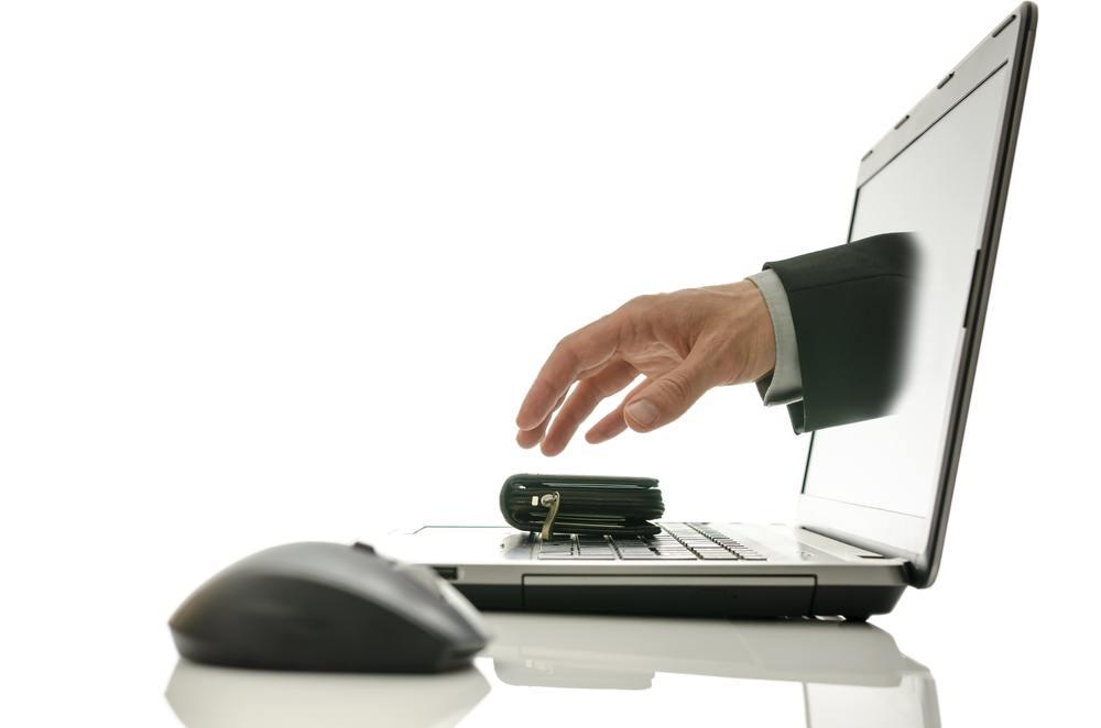 Faut-il se méfier des banques en ligne ?