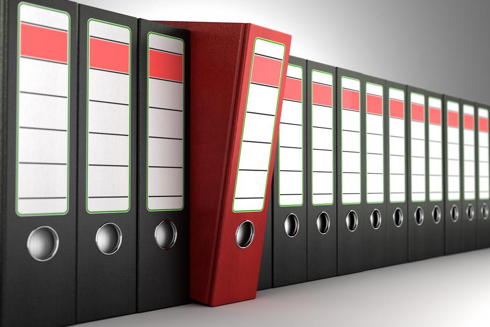 Fichage au FICP et rachat de crédit